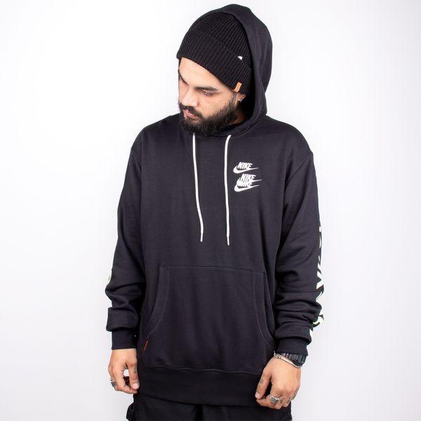 Blusa-Moletom-Nike-Sportswear-Pullover-French-Terry-DA0931-010_1