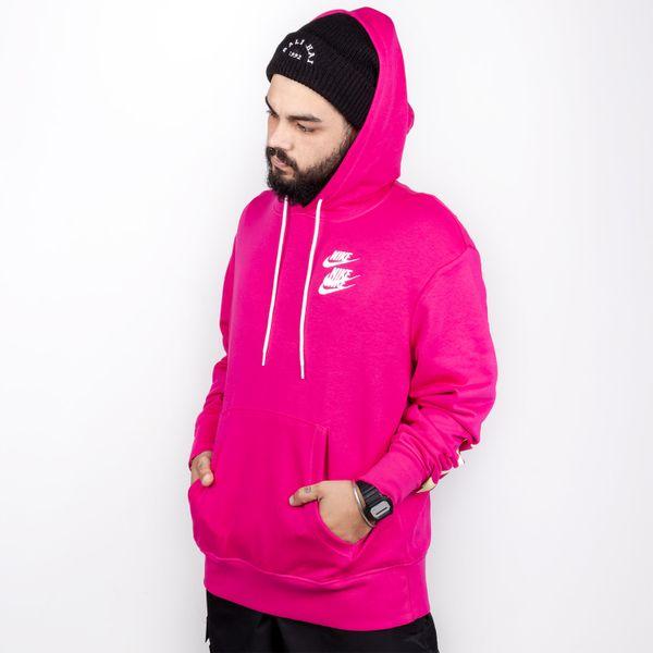 Blusa-Moletom-Nike-Sportswear-Pullover-French-Terry-DA0931-615_1