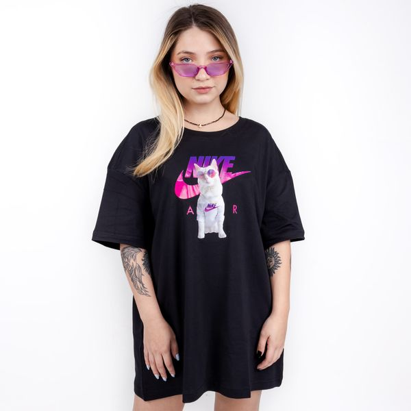 Camiseta-Nike-Sportswear-DD1495-010_1