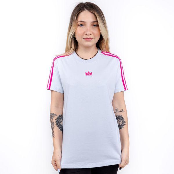 Camiseta-Adidas-Adicolor-3D-Trefoil-Slim-GN2895_1