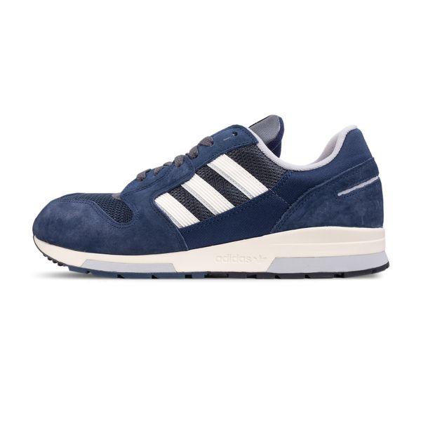 tenis-adidas-zx-420-FZ0145_1