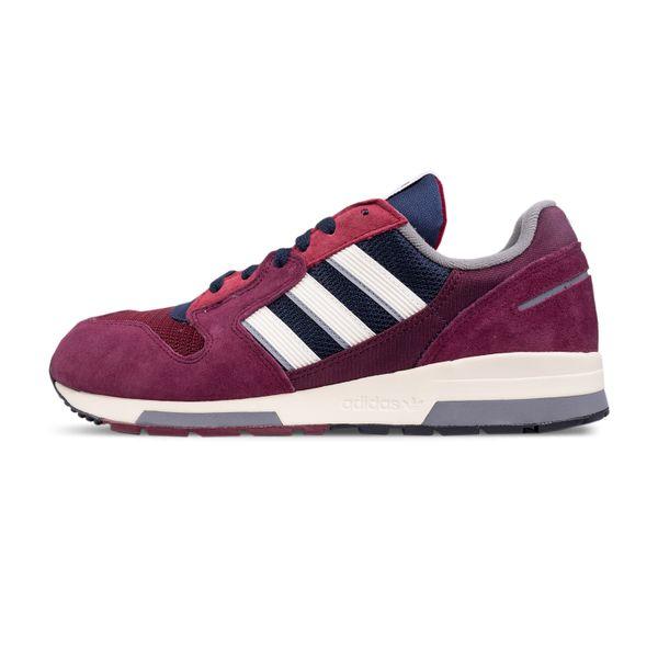tenis-adidas-zx-420-FZ0146_1