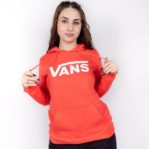 Blusa-Moletom-Vans-Classic-V-II-Hoodie-V4702001570002_1