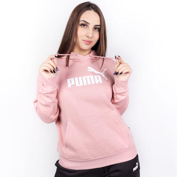 Blusa-Moletom-Puma-Ess-Logo-Hoodie-586788-80_1