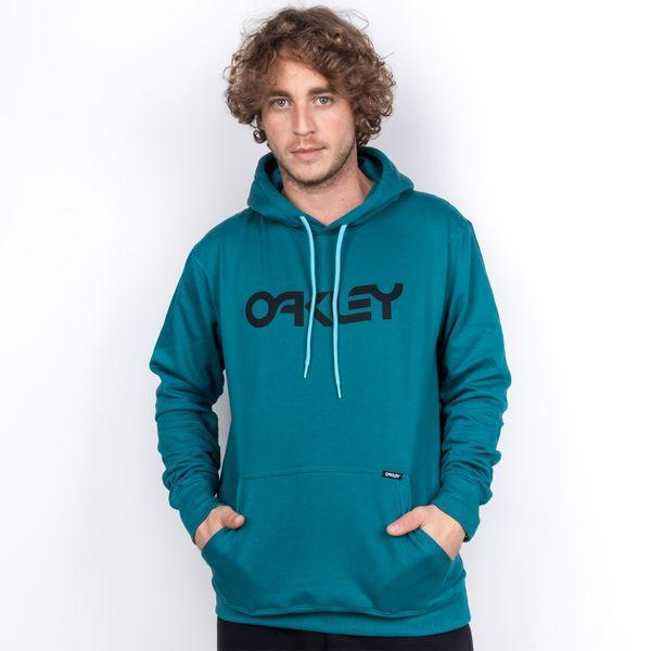 Blusa-Moletom-Oakley-B1b-Po-Hoodie-472428BR75D_1