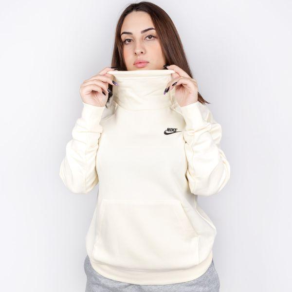 Blusa-Moletom-Nike-Sportswear-Essential-BV4116-113_1