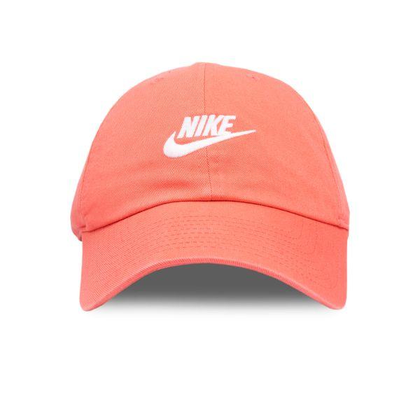 bone-nike-sportswear-heritage-futura-washed-cap-913011-814_1