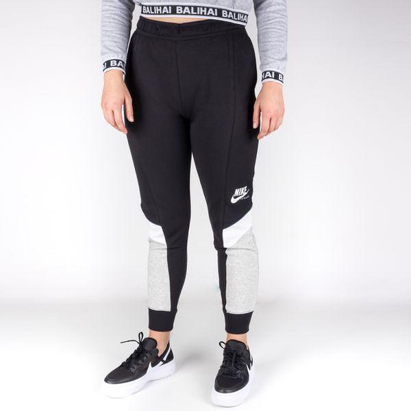 Calca-Nike-Heritage-Jogger-CZ8608-010_1
