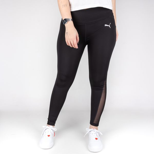 Calca-Legging-Puma-Evostripe-High-Waist-585946-01_1