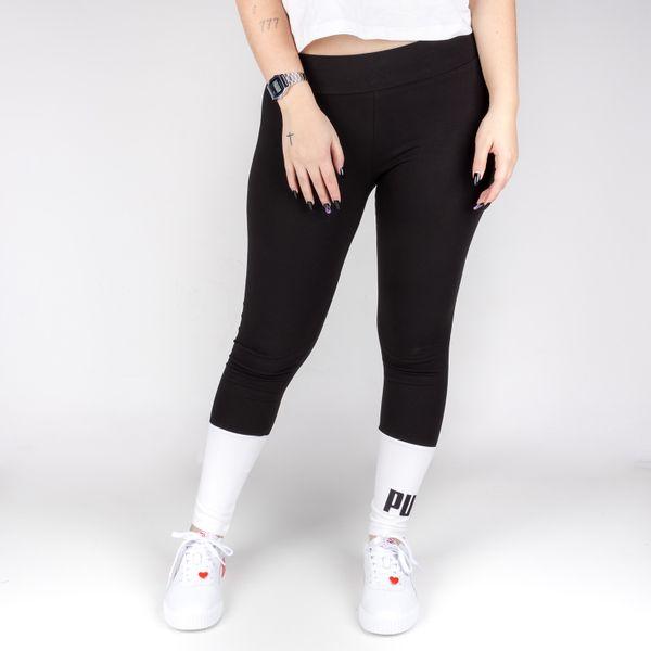 Calca-Legging-Puma-Essentials-Color-Block-587913-01_1
