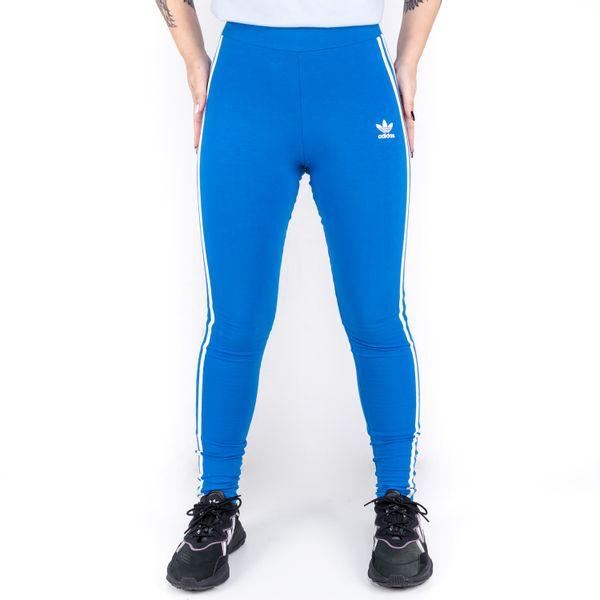 Calca-Legging-Adidas-Classics-3-Stripes-H09427_1