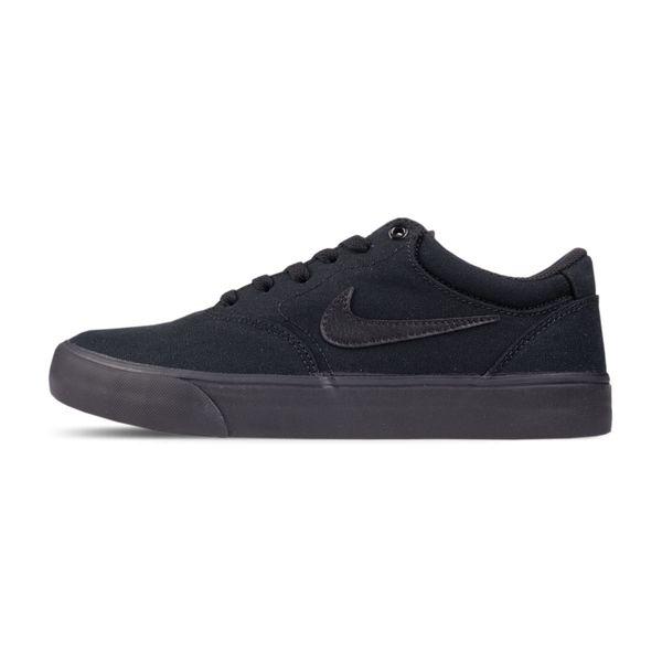 Tenis-Nike-SB-Chron-2-Canvas-DM3494-002_1