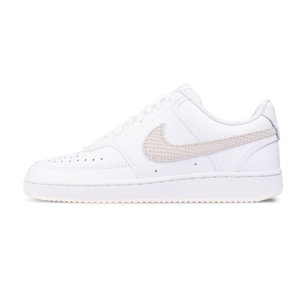 Tenis-Nike-Court-Vision-Low-DO0778-100_1