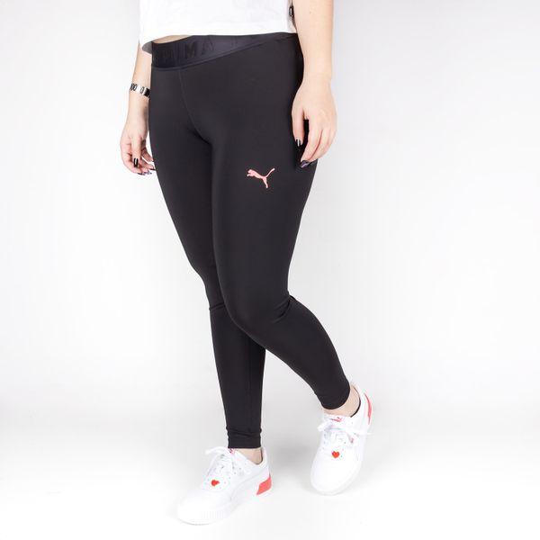 Calca-Legging-Puma-Modern-Sports-585959-51_1