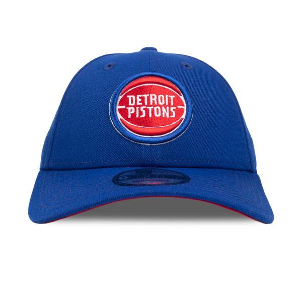 Bone-New-Era-NBA-9forty-Detroit-Pistons-NBV18BON398_1