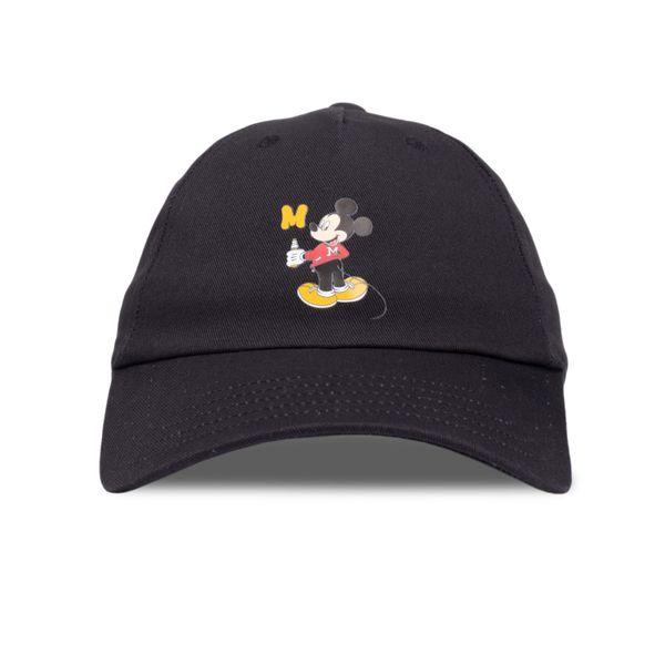 Bone-Adidas-Disney-Mickey-Baseball-H32451_1
