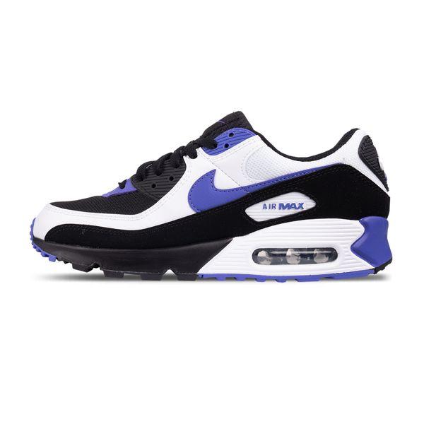Tenis-Nike-Air-Max-90-DB0625-001_1