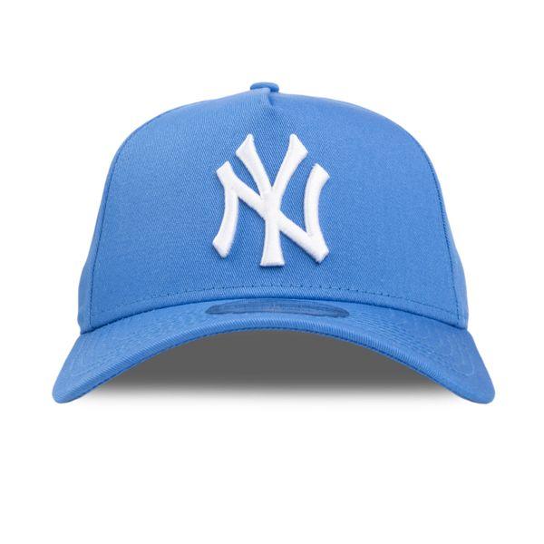 Bone-New-Era-New-York-Yankees-Aba-Curva-MBV19BON146_1