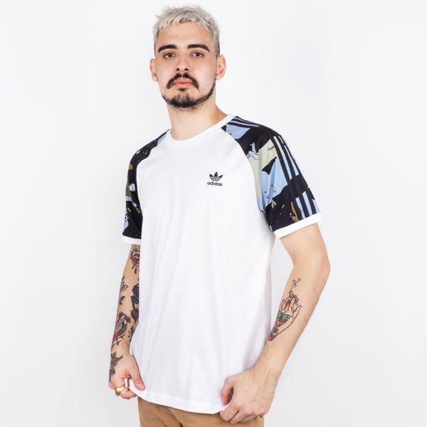 Camiseta-Adidas-Camo-Cali-H13486_1