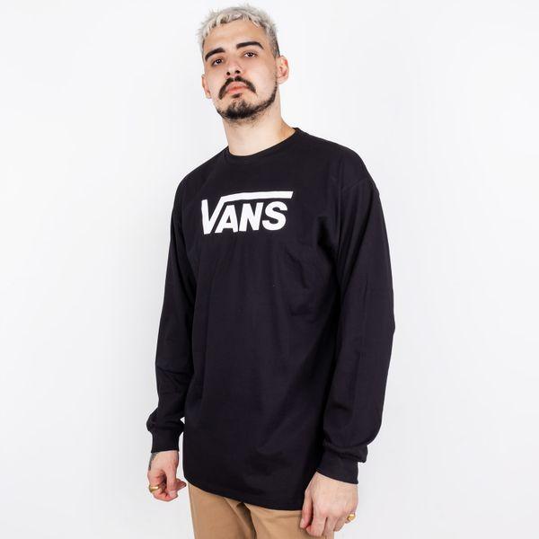 Camiseta-Vans-Logo-Classic-VN0A4A5EY28_1