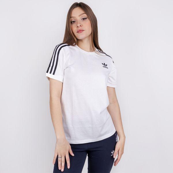 Camiseta-Adidas-Essentials-Trefoil-GN2913_1