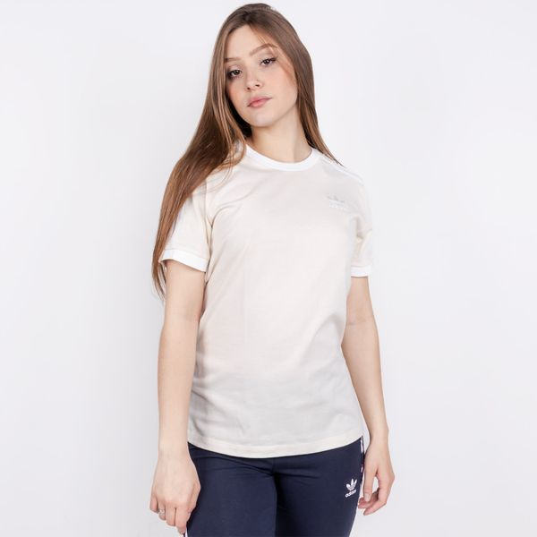 Camiseta-Adicolor-Classics-3-Stripes-H33573_1