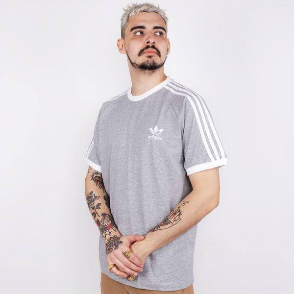 Camiseta-Adidas-3-Stripes-GN3493_1