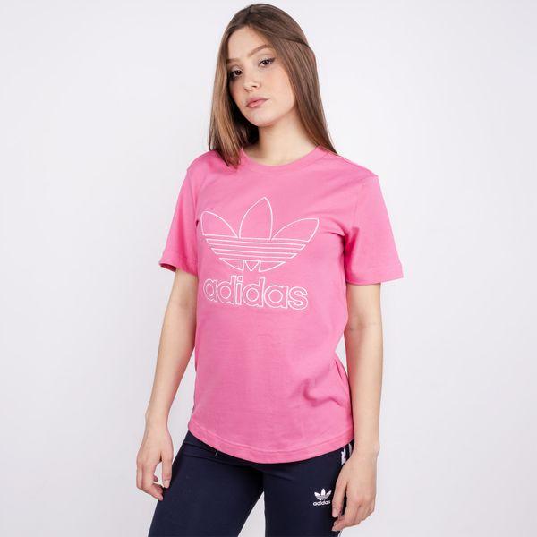 Camiseta-Adidas-Originals-H16256_1