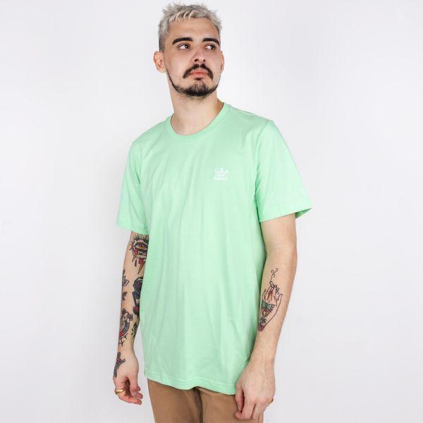 Camiseta-Adidas-Essentials-Trefoil-H34633_1