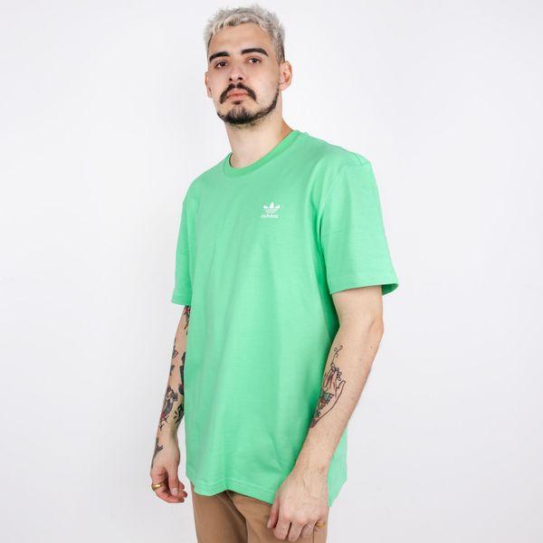 Camiseta-Adidas-Classics-Back-and-Front-H37746_1
