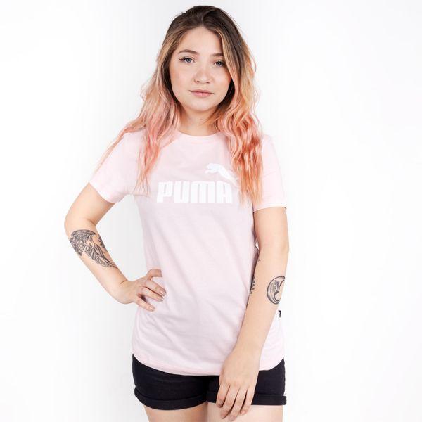 Camiseta-Puma-Essentials-Logo-Tee-52118505_1