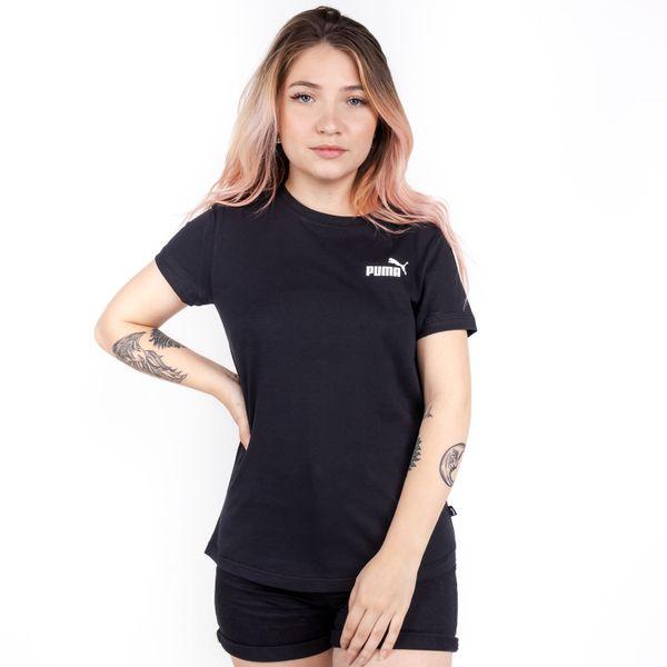 Camiseta-Puma-Essentials-Small-Logo-84884501_1
