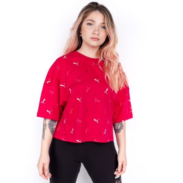Camiseta-Puma-Classics-Graphics-53163333_1