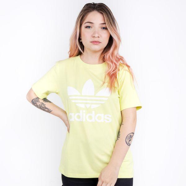 Camiseta-Adidas-Adicolor-Classics-Trefoil-H33567_1