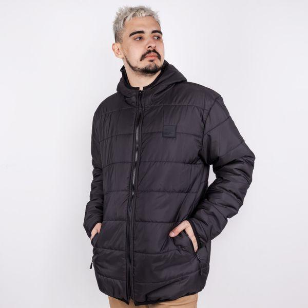 jaqueta-oakley-mod-glowing-commuter-down-jacket-FOA40200102E_1