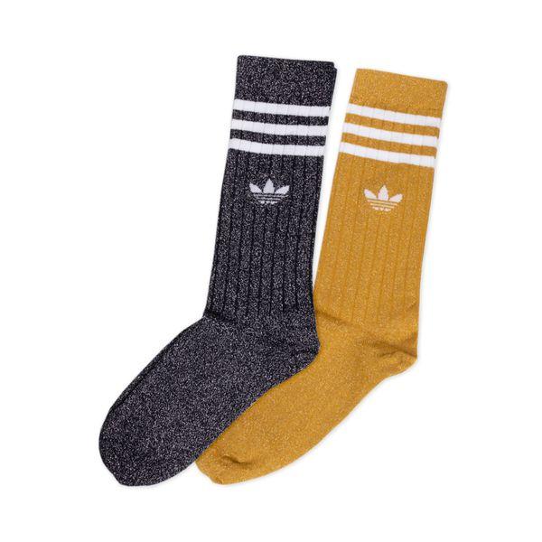 Meia-Adidas-Meias-Full-Glitter-Crew-2-Pares-H36835_1