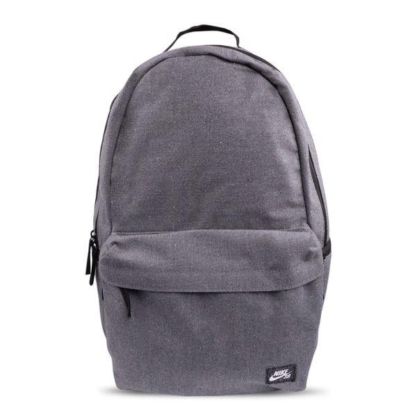 Mochila-Nike-SB-Icon-Backpack-DB0305-020_1