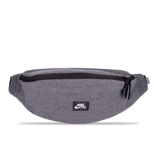 Pochete-Nike-SB-Icon-Backpack-DB0638-020_1