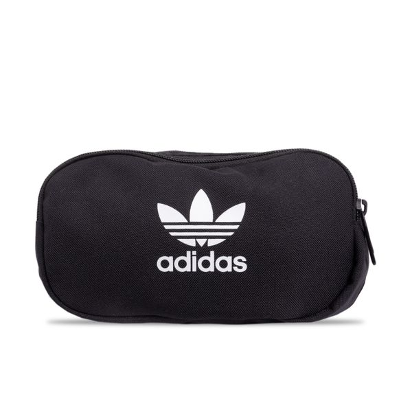 Pochete-Adidas-Originals-Essential-One-Size-DV2400_1