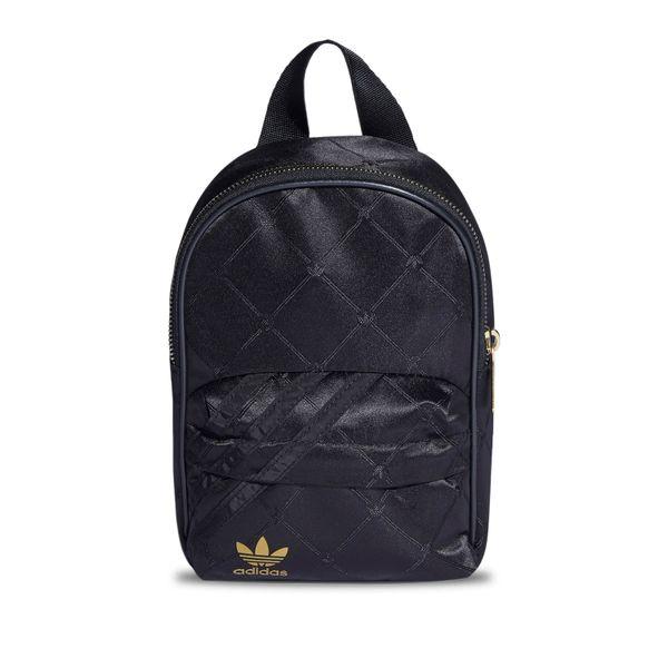 Mochila-Adidas-Originals-H09038_1