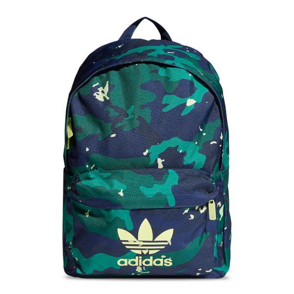 Mochila-Adidas-Camo-Classic-Backpack-H34666_1