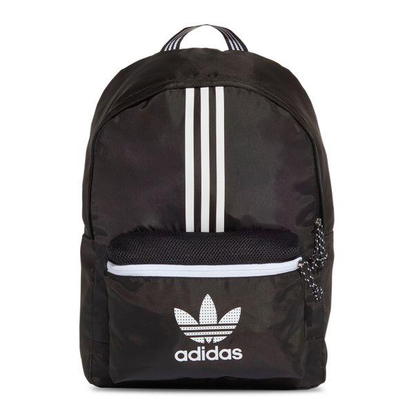 Mochila-Adidas-Originals-Ac-Classic-H35532_1