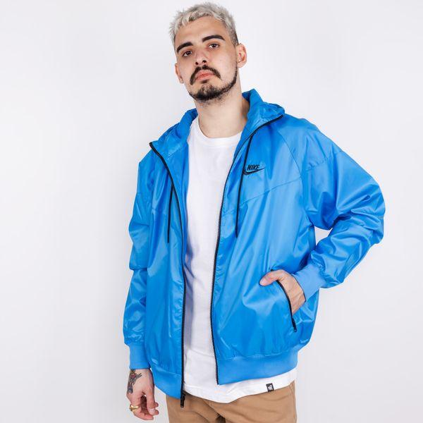 Jaqueta-Nike-Sportswear-Windrunner-DA0001-435_1