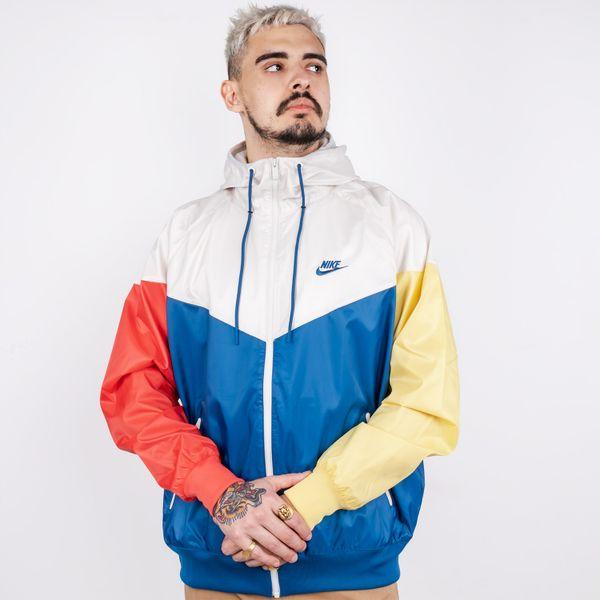 Jaqueta-Nike-Sportswear-Windrunner-DA0001-476_1