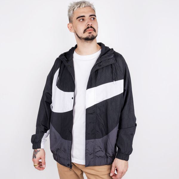 jaqueta-nike-sportswear-swoosh-DD5697-010_1