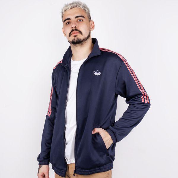 Jaqueta-Adidas-SPRT-POLY-TT-GN2448_1