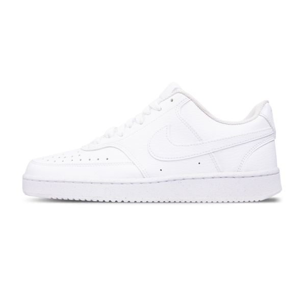 Nike-Court-Vision-Low-DH3158-100_1