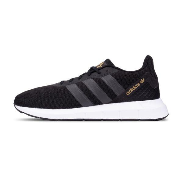 tenis-adidas-swift-run-rf-FW1646_1