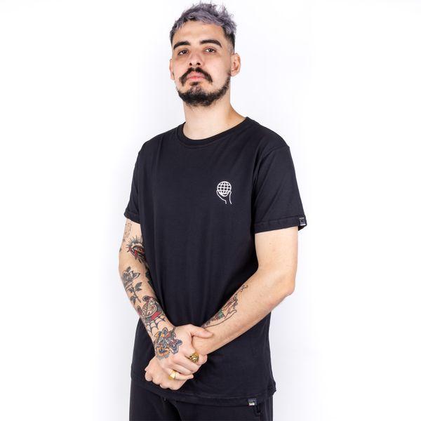 Camiseta-Bali-Hype-Cavalo-Babao-0890420181751_2