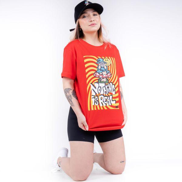 Camiseta-Bali-Hype-Nothing-Is-Real-0890420182314_1